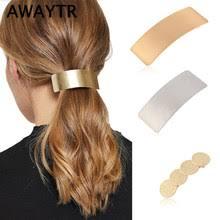 Best value <b>Korean Acrylic Hair</b> Accessories – Great deals on Korean ...