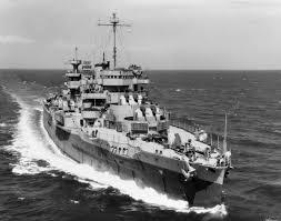 USS Wyoming (BB-32)