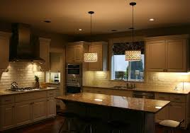 track lighting over kitchen island. lovely track lighting pendants and with for kitchens kitchen island antique decorating over t