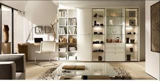 inspiring modern home office furniture by hulsta home design designs ideas elegant design home office furniture
