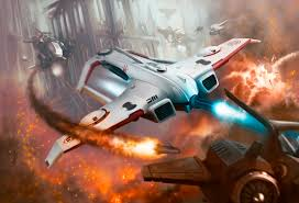Image result for tau aircraft