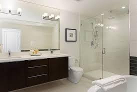 diy bathroom lighting ideas bathroom mirror cabinet with lights american standard toilet handle valance window bathroom lighting design modern