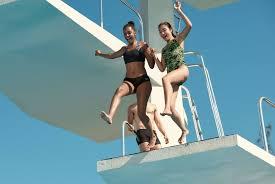 Speedo <b>Swimwear</b> | Swimsuits, Swimming Shorts & Swimming ...