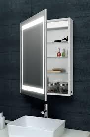 bathroom storage cabinets floor