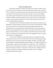 personal reflection essay example reflection essay sample reflective writing essay samples reflection essay reflective essay outline apa style personal profile essay examples