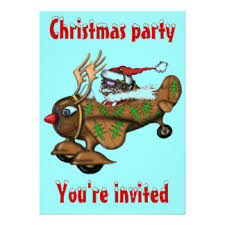 Image gallery for : funny christmas party quotes