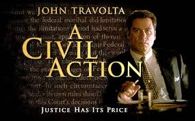 a civil action movie essay review   essay for you  a civil action movie essay review   image