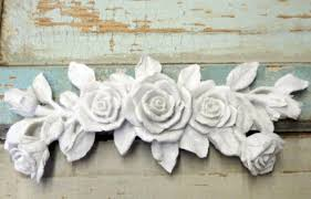 1000 images about paintedredo furn wood applique on pinterest appliques french provincial and furniture appliques for furniture