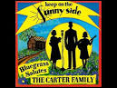 Keep on the Sunny Side: Bluegrass Salutes the Carter Family