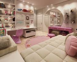 teens bedroom awesome bedrooms for teenagers black white and pink girls study desk furniture girls bedroom awesome black white