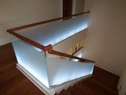 modern staircase design ideas beautiful custom interior stairways