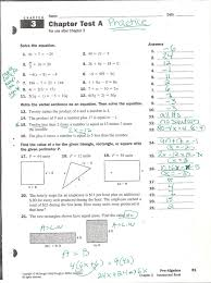 math help websites for algebra best worksheet what website has math answers