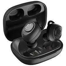 Noise Shots <b>X5</b> PRO <b>Bluetooth</b> Truly <b>Wireless Earbuds</b>: Amazon.in ...