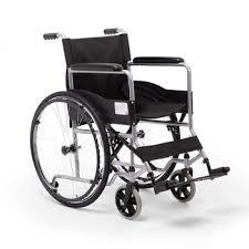 Механические инвалидные <b>кресла</b>-<b>коляски</b> - <b>Армед</b>