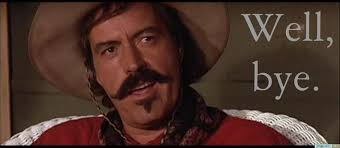 Curly Bill Tombstone Quotes. QuotesGram via Relatably.com