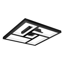 <b>Потолочный светодиодный светильник iLedex</b> Hope 8204 ...
