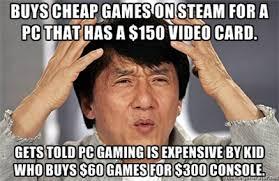 Community Blog by Jinx 01 // Original Memes, Humor, & Closeups by Jinx via Relatably.com