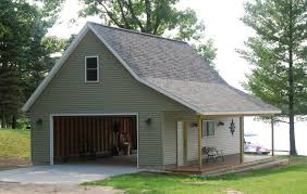 barn garage apartment plans  images about garages on pinterest bonus rooms garage ideas and apartm