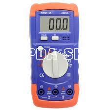 A6243L Precision <b>Inductance Digital</b> A6013L Electric <b>Backlight</b> ...