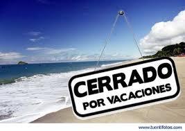 Vacaciones en Trisol Madrid
