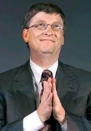 Bill Gates - Bill%2BGates