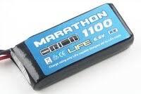 Батарейки и <b>аккумуляторы Team Orion</b> — купить онлайн на ...