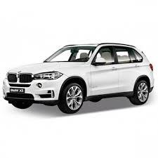 Купить <b>Welly</b> 43691 Велли Модель машины 1:34-39 <b>BMW X5</b> ...