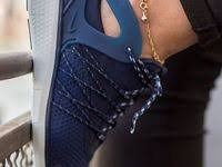 237 Best shoes images in <b>2019</b>   Shoe boots, Loafers & slip ons ...