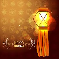 essay on diwali happy diwali essay in english hindi  diwali or deepawali means a row or collection of lamps a few days before diwali houses buildings shops and temples arc thoroughly cleaned whitewashed