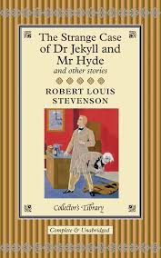 the strange case of dr jekyll mr hyde and other stories the strange case of dr jekyll mr hyde and other stories robert louis stevenson 9781904633433 amazon com books