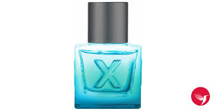 <b>Mexx Cocktail</b> Summer Man <b>Mexx</b> cologne - a fragrance for men 2017