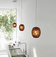 ceiling pendants lights aric levy mgx minishakes 2 ceiling pendants lighting