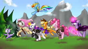 Image result for my little pony spike