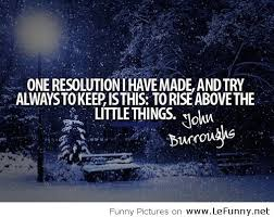 Happy New Year 2013 Tumblr Quotes - Quotes And Sayings Happy New ... via Relatably.com
