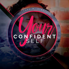Your Confident Self
