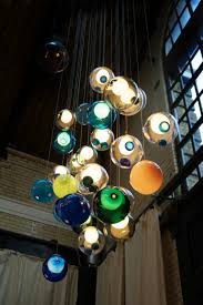 1000 images about bocci on pinterest lighting lights and mobile news bocci lighting