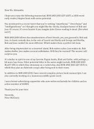 advertising copywriter cover letter appealing cover letter for advertising jobs a sample cover letter appealing cover letter for advertising jobs a sample cover letter