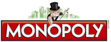 Image result for monopoly images free