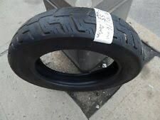 130/90-<b>16</b> Motorcycle Rear Tires for sale | eBay