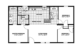 images about Home  Architecture  Floor Plans on Pinterest       images about Home  Architecture  Floor Plans on Pinterest   Manufactured Homes Floor Plans  Floor Plans and Small House Plans