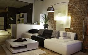 incredible living room design ideas with white colored sofas and square shape white coffee table with appealing design ideas home