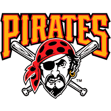 Image result for pittsburgh pirates mascot