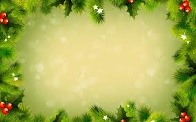 background xmas pictures christmas backgrounds group 74