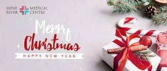 <b>Merry Christmas</b> & Happy New Year