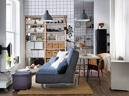 Покупка дивана <b>Бединге</b> магазине <b>ИКЕА</b> - Жизнь в стиле <b>Икеа</b>