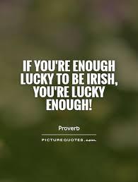Irish Quotes   Irish Sayings   Irish Picture Quotes via Relatably.com