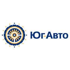 KIA Seltos <b>Style</b> ***0391 купить новый Цена от 1 389 900 в Kia ...