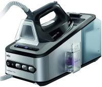 <b>Braun</b> CareStyle 7 Pro IS <b>7156</b> – купить утюг с <b>парогенератором</b> ...