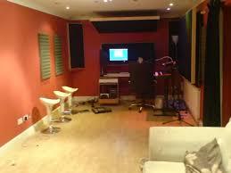 studio decor imgext