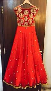 Bdjngh | Indian outfits, Indian fashion, Indian <b>dresses</b>